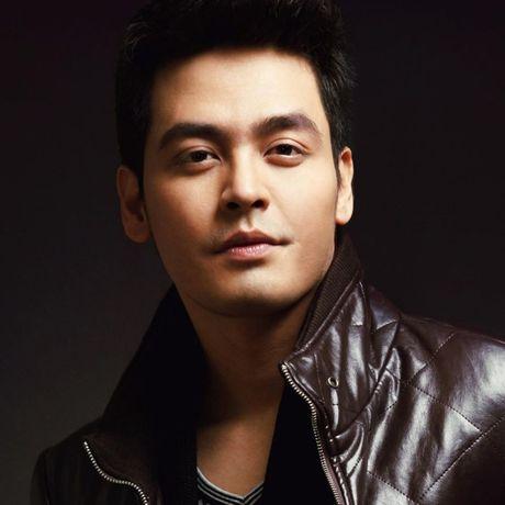 MC Phan Anh quyen gop duoc 8 ty dong ung ho nguoi dan mien Trung - Anh 1