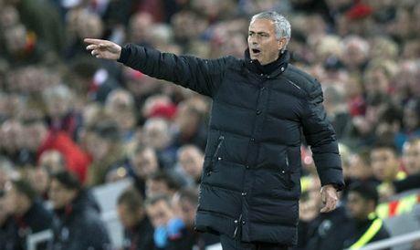 Cong dong mang: Mourinho tieu hon 100 trieu bang de phong ngu - Anh 1
