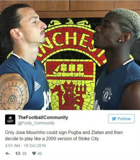 Cong dong mang: Mourinho tieu hon 100 trieu bang de phong ngu - Anh 7