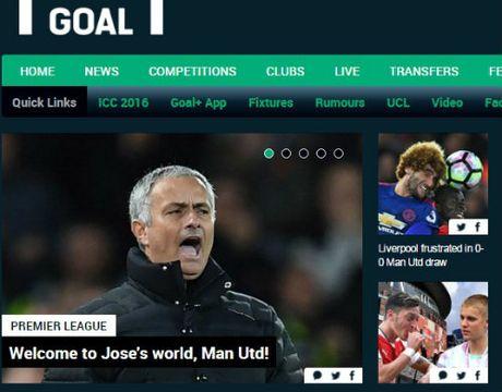 Cong dong mang: Mourinho tieu hon 100 trieu bang de phong ngu - Anh 8