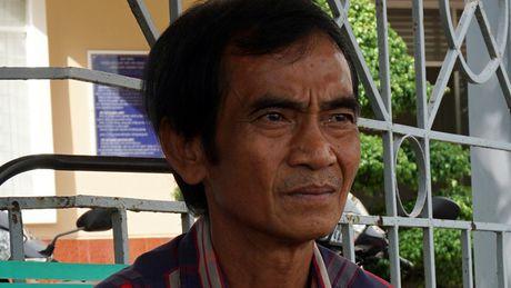 Vi sao ong Huynh Van Nen chi duoc boi thuong 2,6 ty dong - Anh 1