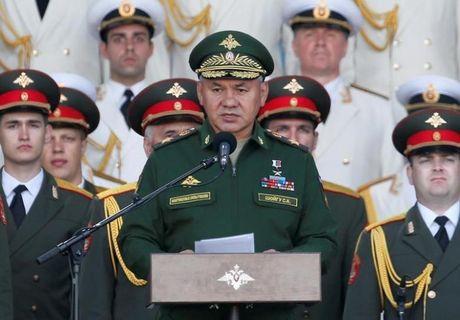Nga tuyen bo dung nem bom, thuc hien lenh ngung ban o Syria - Anh 1