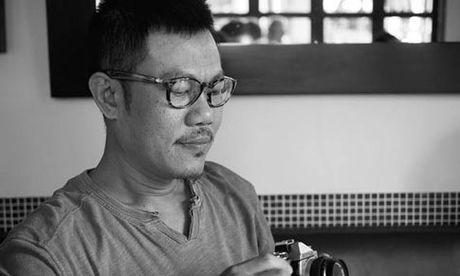 Ho Ngoc Ha cung con trai ve Quang Binh lam tu thien - Anh 3