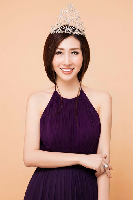 Thanh Mai lo kheo vong 1 day dan - Anh 9