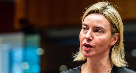Khong quoc gia EU nao de xuat ap dat trung phat Nga ve Syria - Anh 1