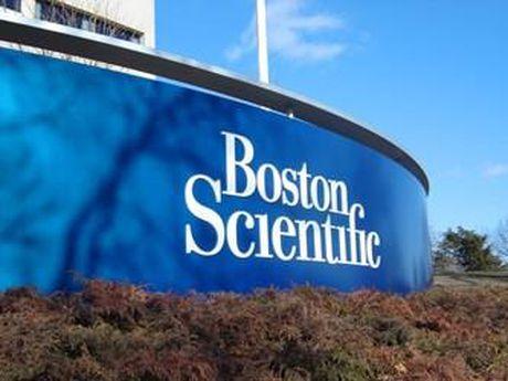 Boston Scientific mo co so san xuat thiet bi y te tai Malaysia - Anh 1