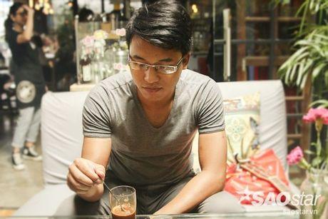 Nguyen Thanh Tung SMS Online: 'Viet Nam mua ban quyen Sing My Song la mot dieu sang suot' - Anh 2
