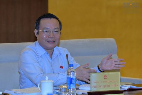 Nam 2017: Tang luong co so len muc 1,3 trieu dong/thang la hop ly - Anh 1