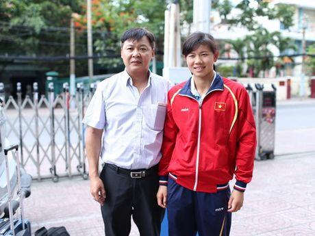 'Anh Vien khong duoc thi dau la thieu cong bang' - Anh 1