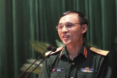 Viet Nam sap co ban do o nhiem bom min - Anh 2