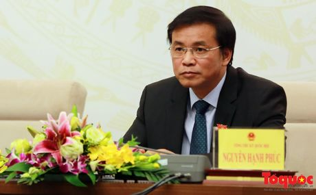 Khoan xe cong: Bo Tai chinh lam chua hieu qua - Anh 1
