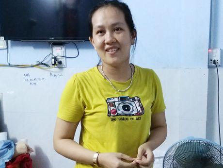 Chu dai ly ve so ke chuyen ban to doc dac 92 ty dong - Anh 2