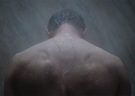 Tai tu '50 Sac thai' dien canh tam khoa than trong phim moi - Anh 2