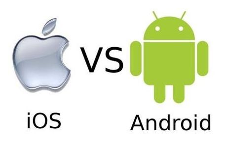 Android van thong tri tuyet doi thi truong chau Au - Anh 1