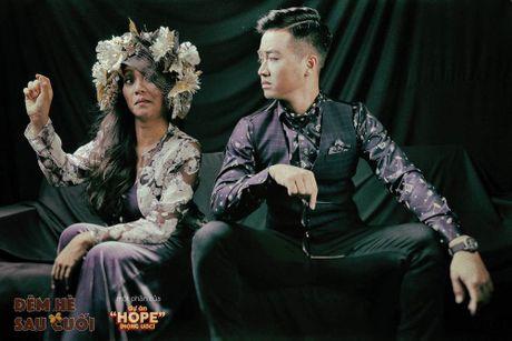 Nha san xuat - Tai tro 'khung' van… mat ngu - Anh 2