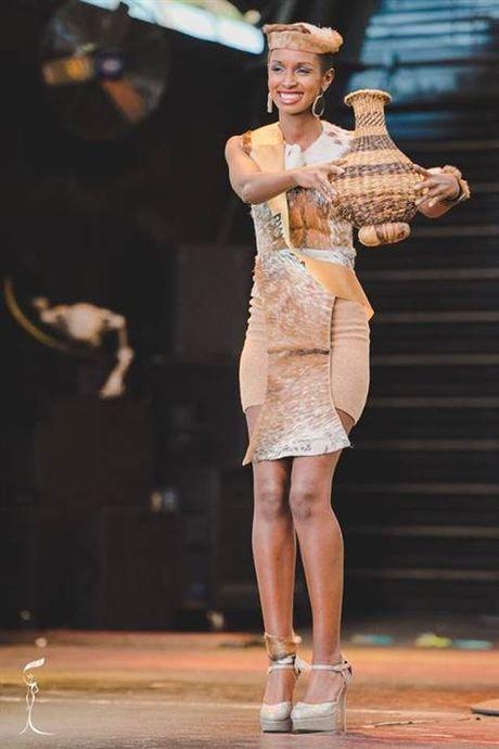 Nhung bo quoc phuc long lay nhat Miss Grand International 2016 - Anh 14