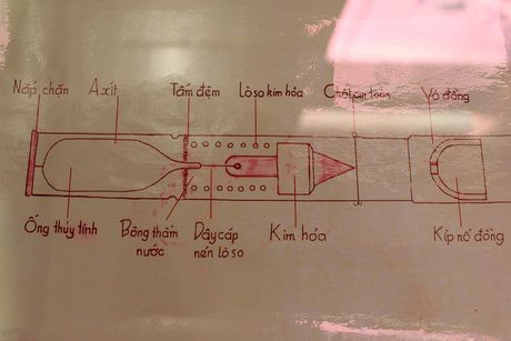 Chien cong cua tinh bao, an ninh Ha Noi trong khang chien chong Phap - Anh 12