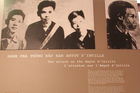 Chien cong cua tinh bao, an ninh Ha Noi trong khang chien chong Phap - Anh 14