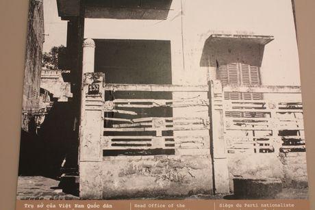 Chien cong cua tinh bao, an ninh Ha Noi trong khang chien chong Phap - Anh 4