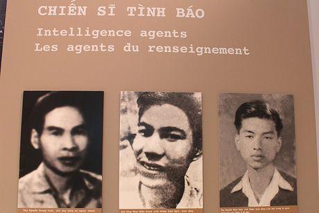 Chien cong cua tinh bao, an ninh Ha Noi trong khang chien chong Phap - Anh 7