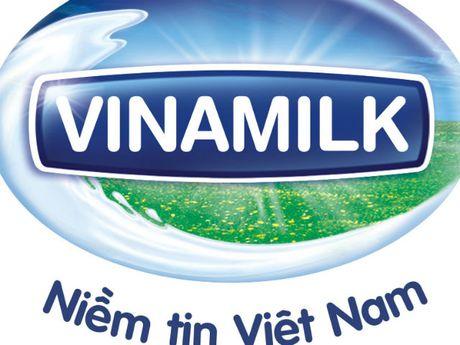 Ban 45% von tai Vinamilk, ngan sach co ngay 5 ty USD cho du an cao toc Bac Nam - Anh 1