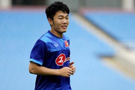 Diem tin chieu 19/10: Sao tre Man Utd nghi het mua, Xuan Truong dem tin vui cho HLV Huu Thang - Anh 1