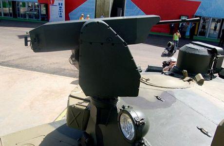 Tai sao Viet Nam nen mua xe tang 2S25 Sprut-SDM1? - Anh 12