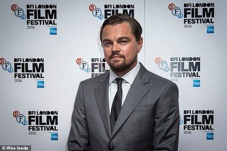 Leonardo DiCaprio bi cao buoc rua tien bang quy tu thien - Anh 1