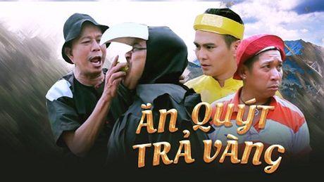 Sau Ngo Thanh Van, Bao Chung la nghe si tiep theo thuc hien san pham nay - Anh 1