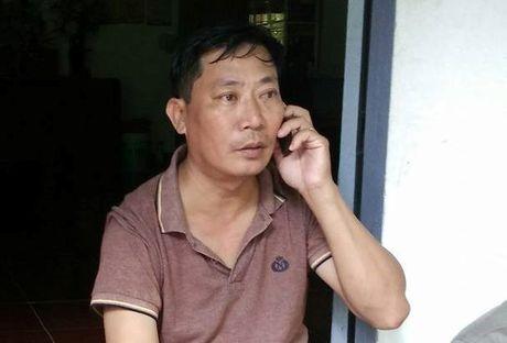 Phat hien xac may bay truc thang bien dang, 3 phi cong tu nan - Anh 7