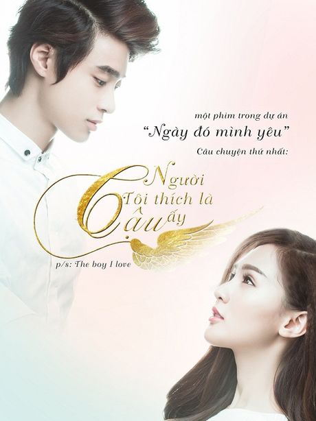 "Muon thanh cong nhung nhung nha lam phim tre da bo quen ""bao boi"" Youtube - Anh 2"