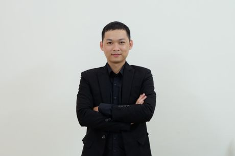 Start-up truong hoc truc tuyen cua Viet Nam duoc Facebook ho tro 1 ty dong - Anh 1