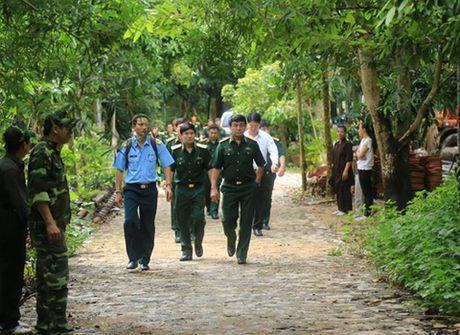 Nghen ngao tien thi the 3 phi cong gap nan tu Vung Tau ve TP HCM - Anh 2