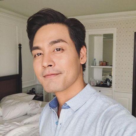 Ly do MC Phan Anh keu goi duoc 10 ti dong ung ho dong bao mien Trung - Anh 2