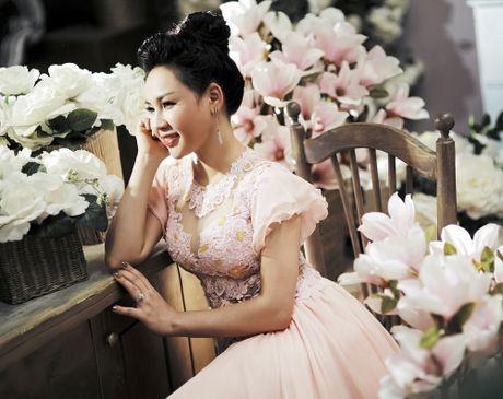 Ngay hoi 'Trao yeu thuong - Nhan hanh phuc' - Anh 2