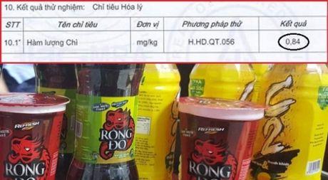 Vu C2 va Rong Do nhiem chi: Loi la cua URC - Anh 1