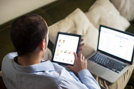 Tat ngay Wi-Fi tren smartphone khi ngu neu khong muon mac nhung benh nguy hiem nay - Anh 1