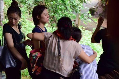 Dua 3 phi cong tu nan ve TP HCM - Anh 5