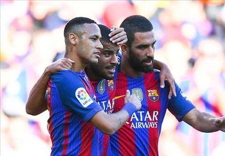 Pep Guardiola: Dau trong ngay ve - Anh 2