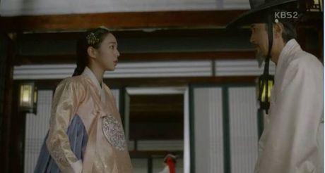 Sau tat ca, nam thu Kim Yoon Sung chinh la nguoi bat hanh nhat! - Anh 5