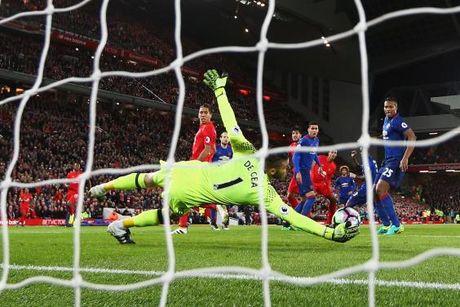 Vong 8 Premier League: thanh London mo hoi, thanh Manchester kem vui - Anh 3