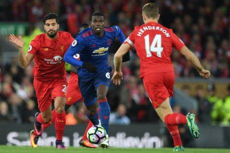 Vong 8 Premier League: thanh London mo hoi, thanh Manchester kem vui - Anh 4