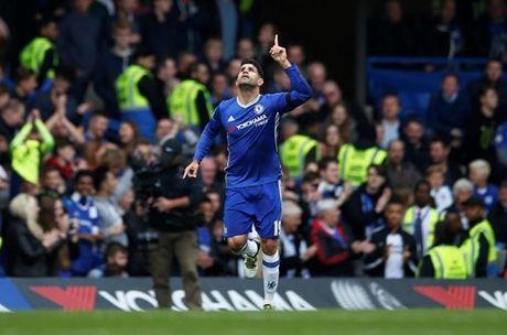 Vong 8 Premier League: thanh London mo hoi, thanh Manchester kem vui - Anh 7