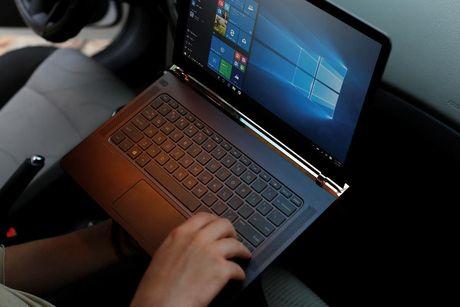 5 tieu chi lua chon laptop cho thuong gia - Anh 2