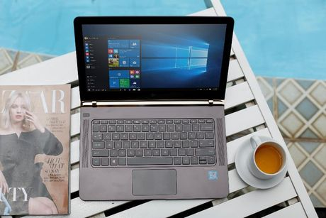 5 tieu chi lua chon laptop cho thuong gia - Anh 3