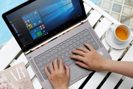 5 tieu chi lua chon laptop cho thuong gia - Anh 5