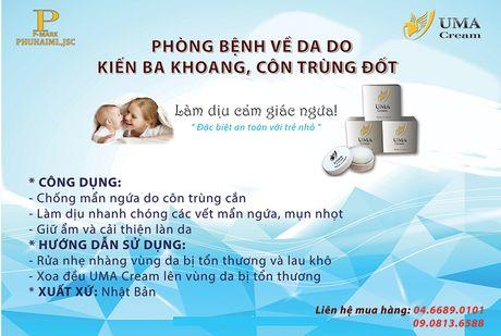 Ha Noi: Kien ba khoang long hanh, nhieu nguoi bi dot the tham - Anh 3