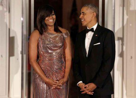 Bua quoc yen cuoi cung cua Tong thong Obama - Anh 2