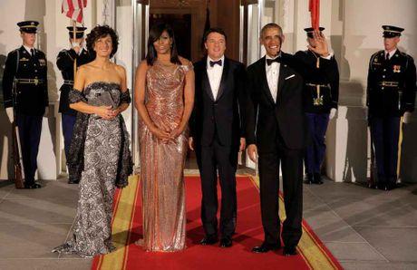 Bua quoc yen cuoi cung cua Tong thong Obama - Anh 3