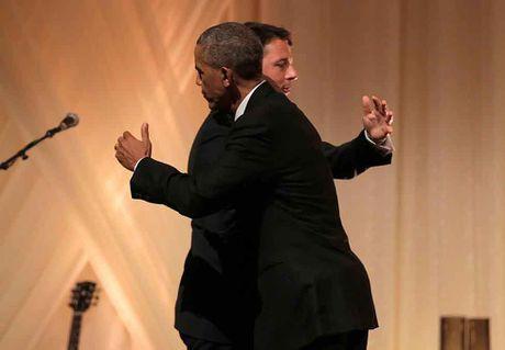 Bua quoc yen cuoi cung cua Tong thong Obama - Anh 4